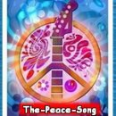 Photo de the-peace-song
