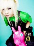 Photo de choco-sayo-84