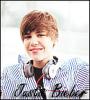 Just-Bieberz