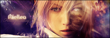 2012 Final Fantasy en force o/