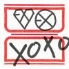 EXO-K - Wolf