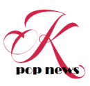 Photo de K-Popnews-Officiel