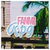 FanmiRPG