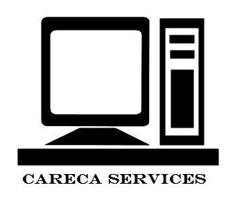 CARECA WEB SERVICE