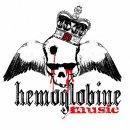 Photo de HEMOGLOBINE-MUSIC