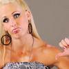 Michelle-McCool-TheBest