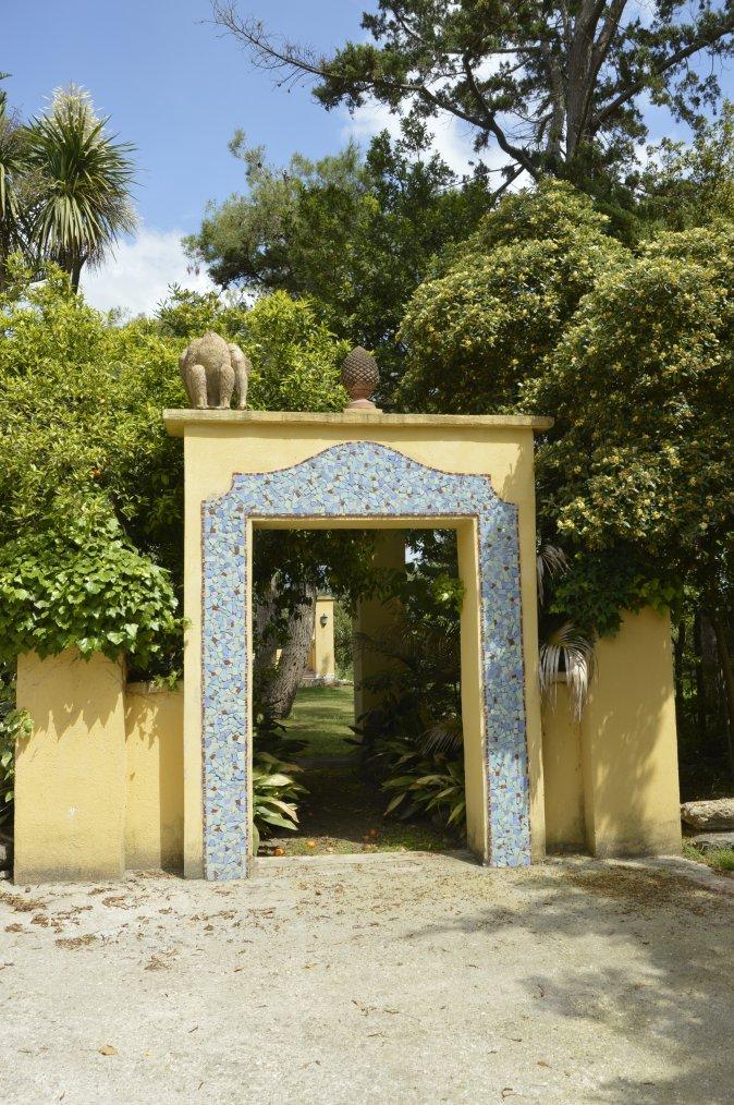 italie le jardin d 39 agrement photo sm99 blog mic mac numero 2. Black Bedroom Furniture Sets. Home Design Ideas