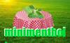 minimenthol