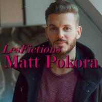 Blog de LesfictionsMattPokora-2