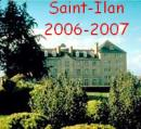 Photo de Saint-Ilanais2006-2008