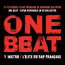 Photo de onebeat-officiel