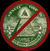 ANTI - Illuminati
