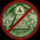 Photo de info-illuminatis