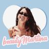 beautyMartina