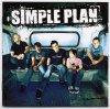 Simple Plan ≈ Jump