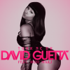 David Guetta feat. Nicki Minaj ≈ Turn Me On