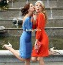Photo de gossiip-girlx3