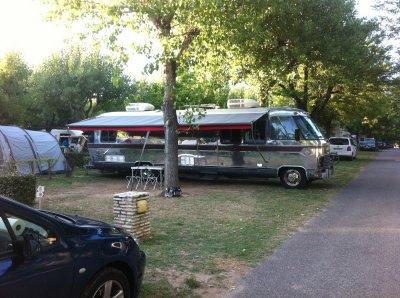ptit camping car vue pendant cette ete
