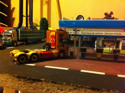 r 09 scania herpa facon nordic chassis long