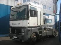 voici casi ts les camions que j ai eu durant mes annee de route
