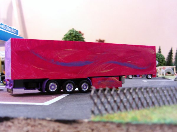 daf xf 105 510 frigo