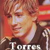 Photo de Wow-Torres-9