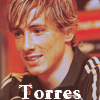 Wow-Torres-9