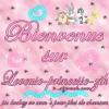 Loveuse-princesse-zik