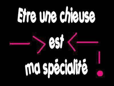 C MN ANIFF !!