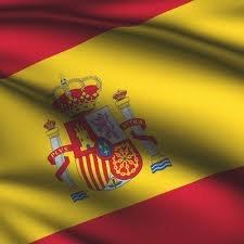 Viva Espana!