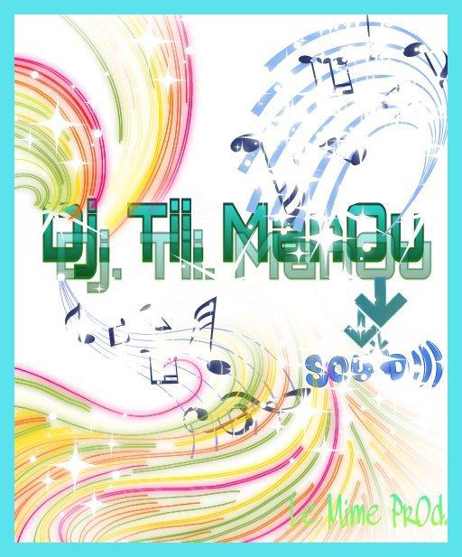 Reprezente Mix (May 2012) By DJ-Tii_Manou / Jahyanai king - Reprezente Mix (May 2012) By DJ-Tii_Manou (2012)