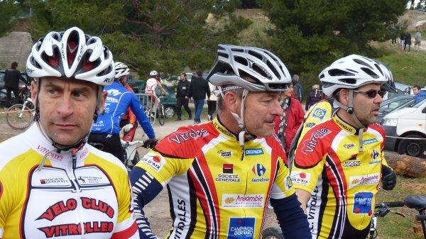 offroad 2011 2eme partie