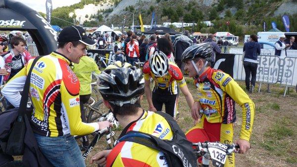 offroad 2011 4eme partie