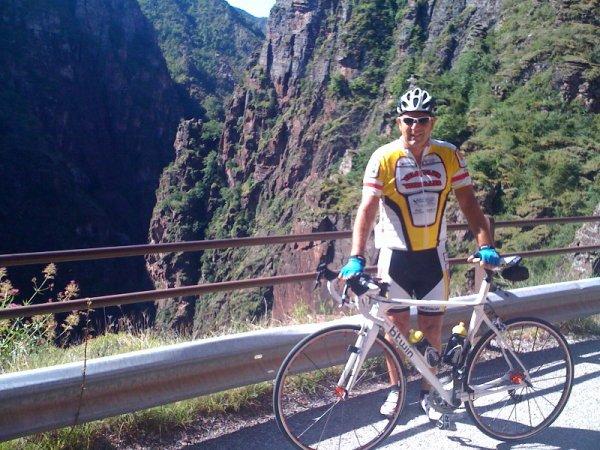 Semaine Cycliste