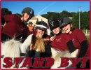 Photo de Standby2009