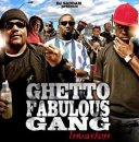 Photo de ghetto-fabulous-gang-n1