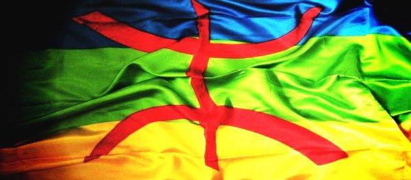 je n'ai pas choisi d'être kabyle , j'ai juste eu de la chance :)