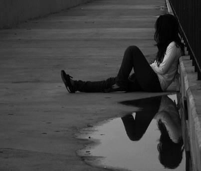 """""""Personne ne peux prétendre que cela est facile, car personne ne sais ce qui c'est passé..."""""""