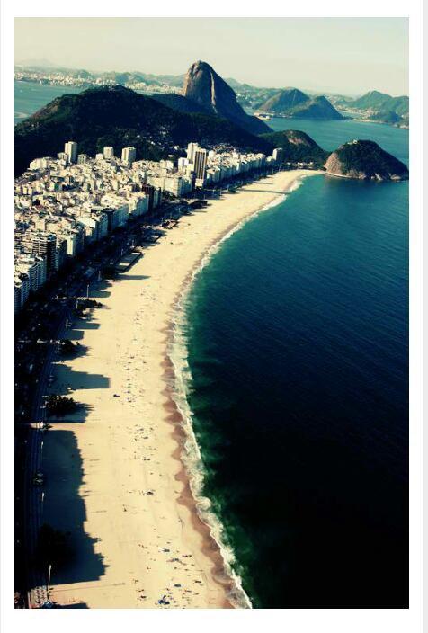 Miami beach ♥
