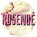 Photo de RoseNoe