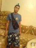 Photo de agdal34