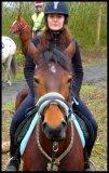 Photo de mavieleshorses