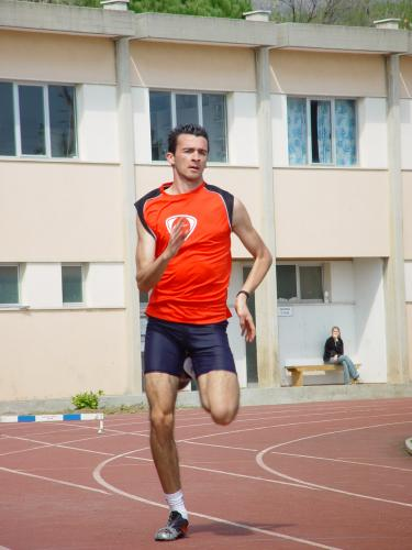 sprinters2008