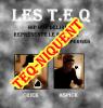 LesTEQ