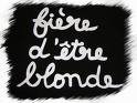 Photo de blonde-du-67