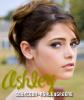 SourceOn-AshleyGreene