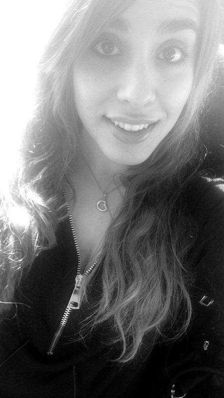 « Le Bonheur n'existe vraiment que s'il est partagé. »