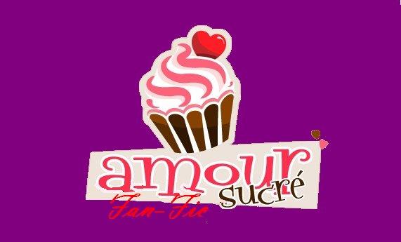 amoursucree-fan-fic