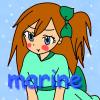 my-manga45