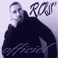 on n'pourra rien changer - ROS & LIL'SA (2008)